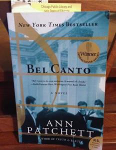 belcanto-book