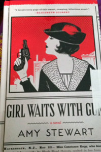 Book-Girl-Waits-With-Gun