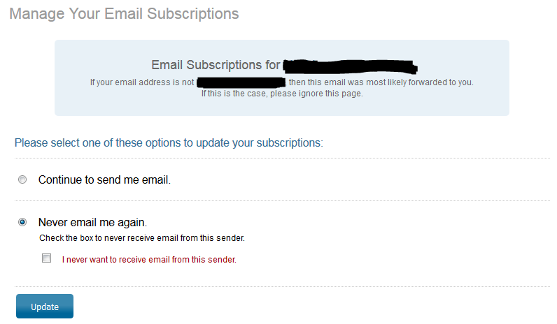 Email-Unsubscribe-Fail2