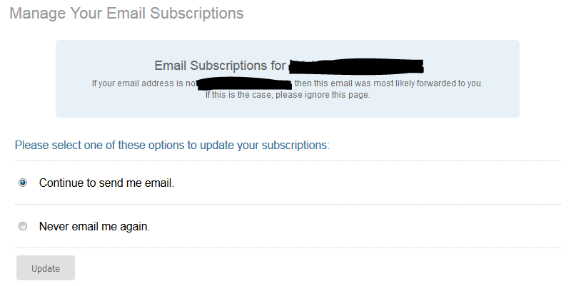 Email-Unsubscribe-Landing-Fail