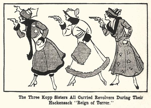 Kopp-sisters-revolvers