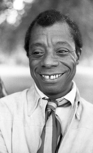 James-Baldwin-2